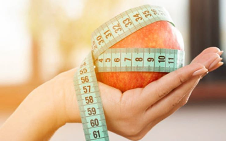 What is Obesity Surgery?