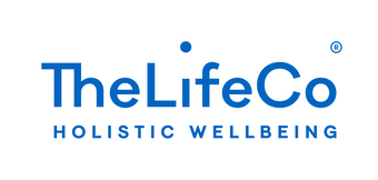 Antalya, TheLifeCo Wellbeing