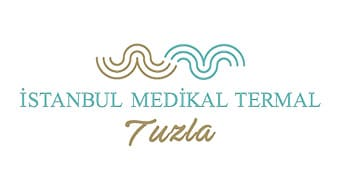 Istanbul, Istanbul Medical Thermal